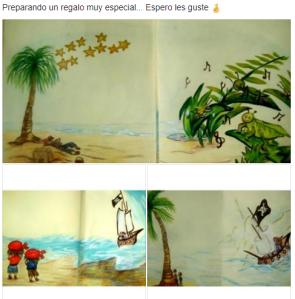 ilustraciones_Pirata_libro_infantil_2017