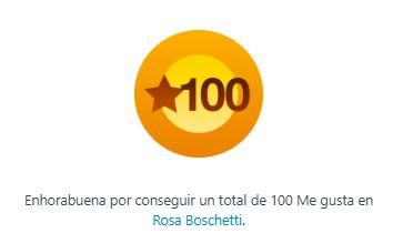 Gracias_rboschetti