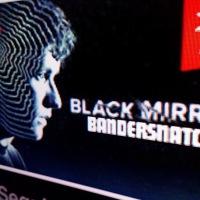 A propósito de: Black Mirror, Bandersnatch