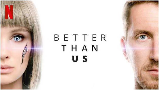 https://rosaboschetti.wordpress.com/2019/09/12/a-proposito-de-better-than-us/