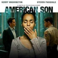 A propósito de American son (2019)