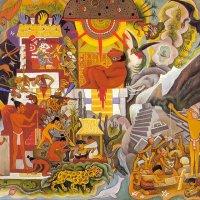 Cinco de los murales más importantes de Diego Rivera
