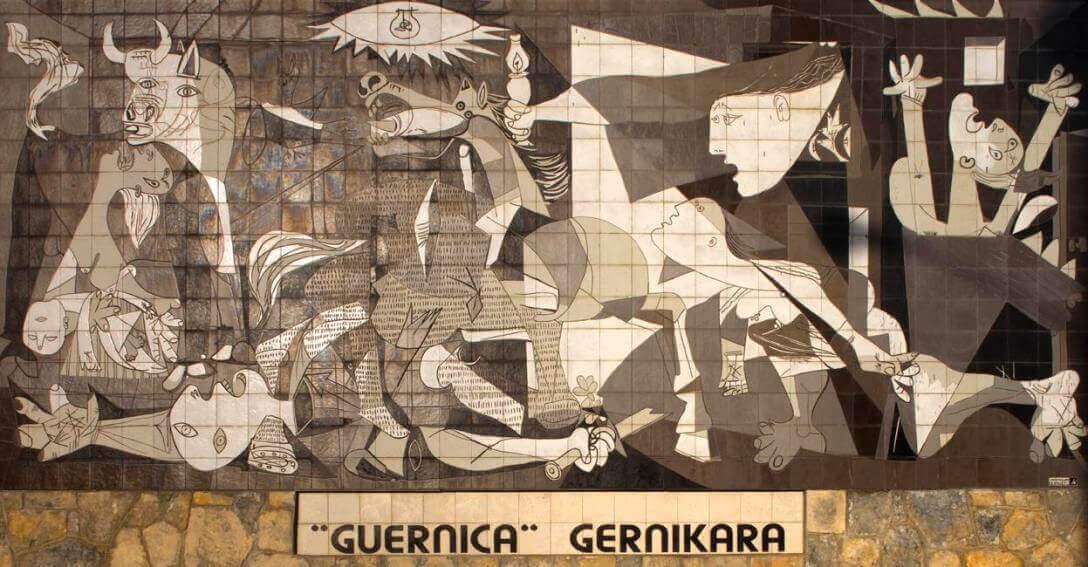 Lámina del mural