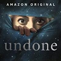 A propósito de Undone (serie 2019) ¿Locura o ciencia ficción?