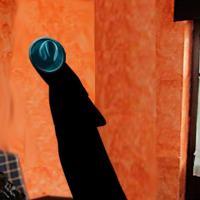 El sombrero (microrrelato)
