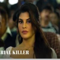 A propósito de: Mrs. Serial Killer (película 2020)