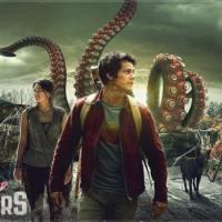 A propósito de: Love and Monsters (2021) Película