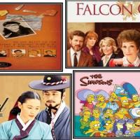 ¿Cuál es la diferencia entre telenovela, soap opera, k-drama y serie?